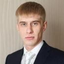 Теречев Игорь Викторович
