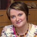 Горячева Наталья Валерьевна