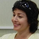 Кадырова Эльвира Алиевна
