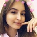 Варикова Юлия Сергеевна