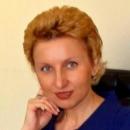 Армашова Алла Владимировна