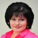 Шаталова Елена Александровна
