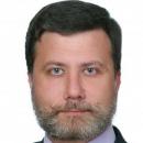 Пчельников Максим Викторович
