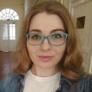 Покоева Мария Владимировна