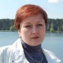 Лотоцкая Яна Геннадьевна