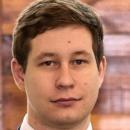Журавлев Михаил Сергеевич