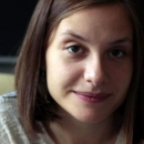 Баландина Дарья Владимировна