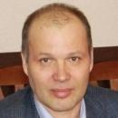 Петров Владимир Валерьевич