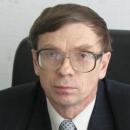 Чешев Владислав Васильевич
