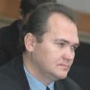 Belenkov Evgeny Anatolievich