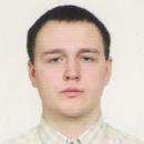 Tingaev Maksim Igorevich