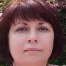 Сергиенко Наталья Сергеевна