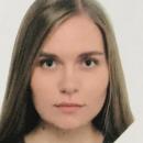 Уткина Екатерина Эрнестовна