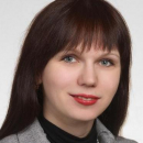 Сивова Татьяна Викторовна