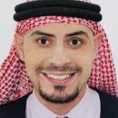 Аль Дарабсе Амер Мохаммад Фархан