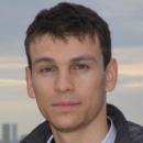 Загумённый Дмитрий Геннадьевич