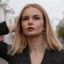 Яцухно Софья Петровна