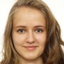 Малетина Виктория Алексеевна