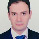 Nowar Mohamed Elsayed