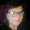 Cигитова Людмила Ивановна