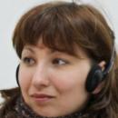 Жердева Юлия Александровна
