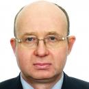 Потапов Юрий Алексеевич