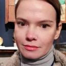 Криворучко Анна Игоревна