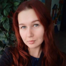 Манюменко Ксения Александровна