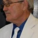 Aleynikov Alexander Fedorovich