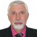 Лукьяненко Виктор Павлович