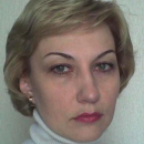 Ильевич Татьяна Петровна