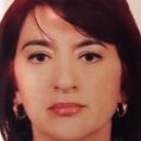 Гаджиева Ума Басировна