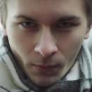 Евтушенко Денис Валерьевич