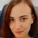 Войнова Анастасия Андреевна