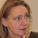 Шустова Инна Юрьевна