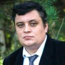 Кудрявцев Владимир Александрович