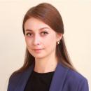 Бабушкина Юлия Александровна