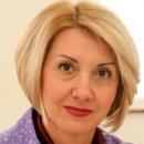 Власюк Ирина Вячеславовна