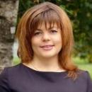 Толокнеева Елена Ивановна