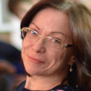 Паршина Ольга Дмитриевна