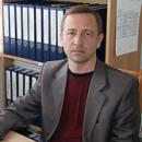 Ушаков Алексей Антонидович