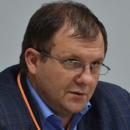 Болотин Юрий Евгеньевич