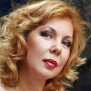 Панкратова Ольга Петровна