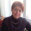 Гоннова Наталья Викторовна