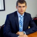 Вадрецкий Игорь Сергеевич