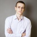 Трубник Роман Геннадьевич