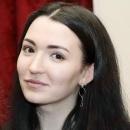 Кузнецова Ирина Владимировна