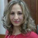 Ирина Бухтиярова Николаевна